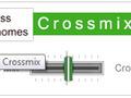 Crossmix