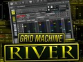Grid Machine River