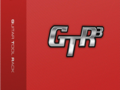 TDM - GTR3 - Guitar Amp Bundle