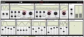 Etch user interface 800wop original