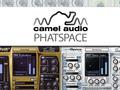Camel Audio - PhatSpace