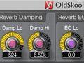 Voxengo OldSkoolVerb