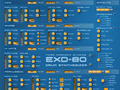 EXD-80