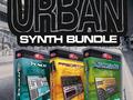 Urban Bundle
