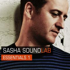 Sasha Soundlab - Essentials 1