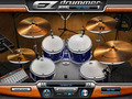 Toontrack EZ Drummer Review at Sound On Sound