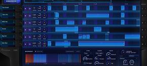 Beattweaker sequencer