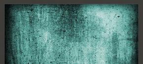 Aas microsound textures artwork