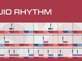 Liquid Rhythm Upgrade