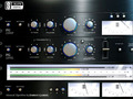 FG-X Virtual Mastering Pro + iLok Bundle