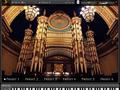 The Leeds Town Hall Organ