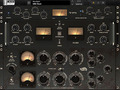 Slate Digital Virtual Bus Compressors Review at Music Radar