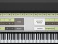 MIDI Polysher