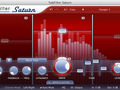 FabFilter Saturn Review at Music Radar