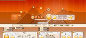 Screenshot volcano full