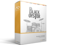 Black Oyster ADpak