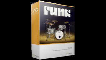 Funk ADpak