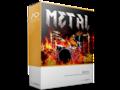 Metal ADpak