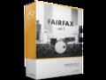 Fairfax Vol.1 ADpak
