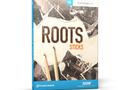 SDX Roots – Sticks