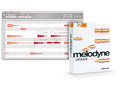 Melodyne Assistant to Editor 2 Upgrade