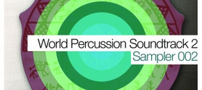 World percussion 2 featured 1024x1024