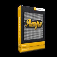 Amps EZmix Pack