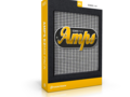 Amps EZmix Pack