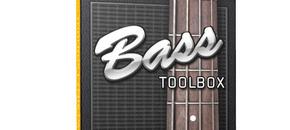 Bassbasstoolbox b