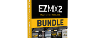 Complete production bundle