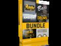 EZmix Complete Production 6 Pack