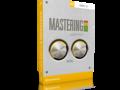 Mastering II EZmix Pack