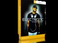 Electronic EZmix Pack