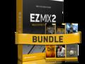 EZmix 2 Metal Bundle