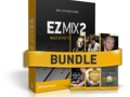 EZmix 2 Top Producers Bundle