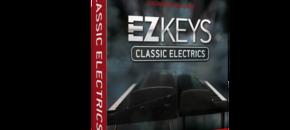 Classicelectrics
