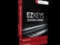EZkeys Electric Grand