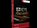 EZkeys Retro Electrics