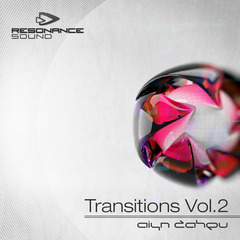 Resonance Sound AZS Transitions Vol. 2