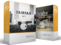Fairfax Bundle