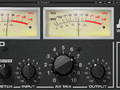 Waves Aphex Vintage Aural Exciter Review at SonicScoop