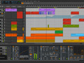 Bitwig Studio Review at Resident Advisor