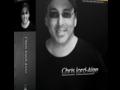 Chris Lord-Alge Signature Series