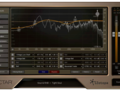 iZotope UPGRADE from Nectar Elements to Nectar 2 Standard Edition