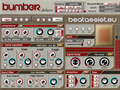 BumBer Deluxe
