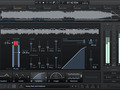 iZotope Ozone 6 / Ozone 6 Advanced Review at MusicTech