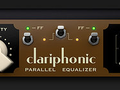 Kush Audio Clariphonic DSP Review at The Pro Audio Files