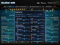 iZotope Stutter Edit Expansion 1