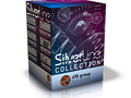 SilverLine Collection
