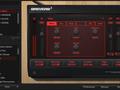 Overloud Breverb Review at Music Radar